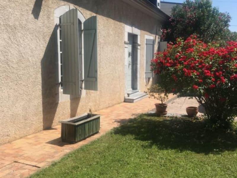 Sale house / villa Laloubere 395000€ - Picture 2
