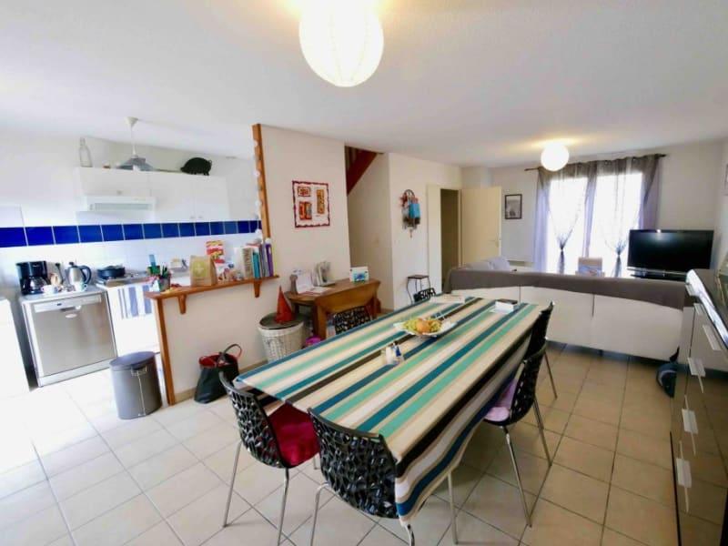 Sale house / villa Bazet 137800€ - Picture 3