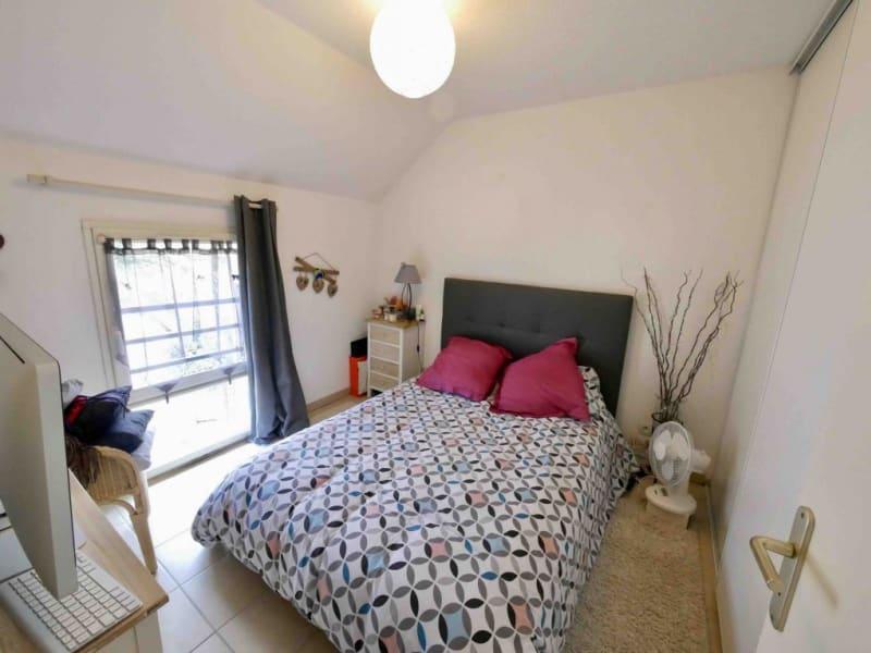 Sale house / villa Bazet 137800€ - Picture 5