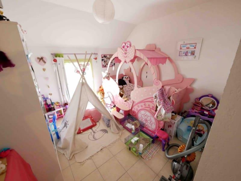 Sale house / villa Bazet 137800€ - Picture 7