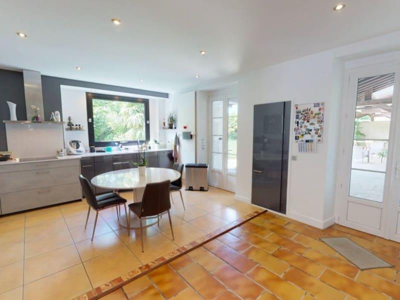 Sale house / villa Pau 742000€ - Picture 9