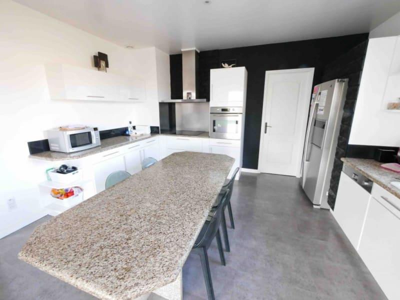 Vente maison / villa Borderes sur l echez 299000€ - Photo 4