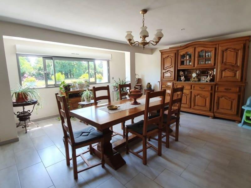 Sale house / villa Tarbes 280000€ - Picture 3