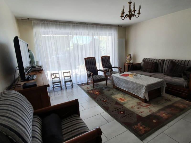 Sale house / villa Tarbes 280000€ - Picture 4