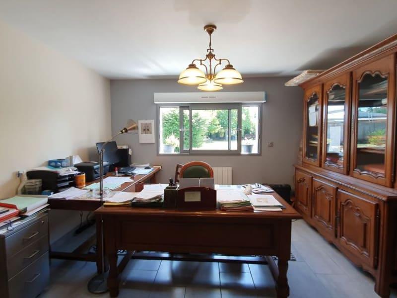 Sale house / villa Tarbes 280000€ - Picture 5