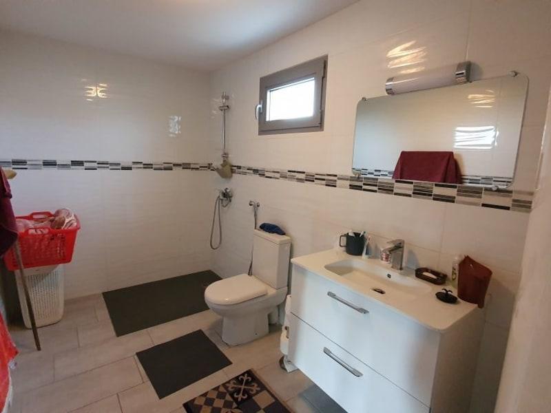 Sale house / villa Tarbes 280000€ - Picture 8