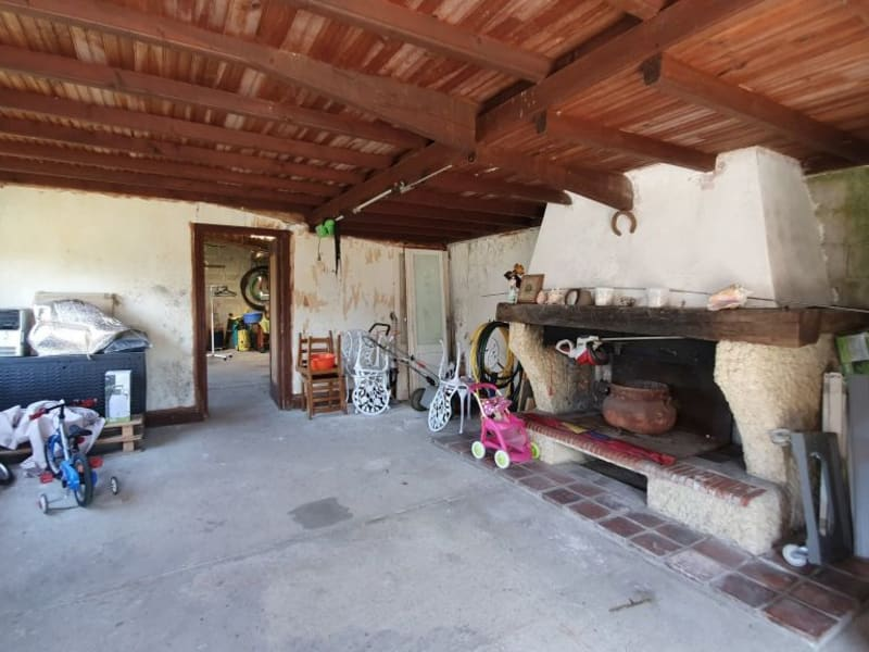 Sale house / villa Tarbes 280000€ - Picture 12