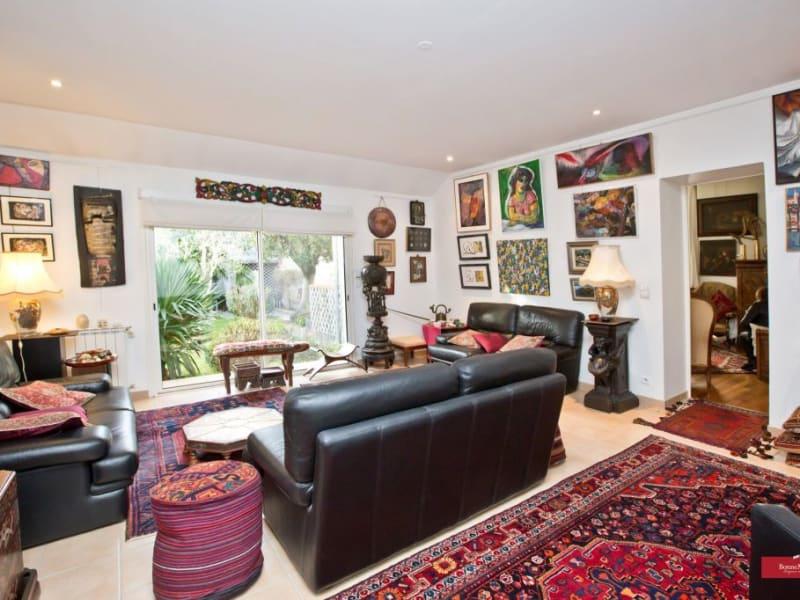 Sale house / villa Tarbes 525000€ - Picture 2