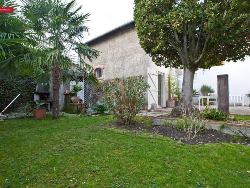 Sale house / villa Tarbes 525000€ - Picture 6