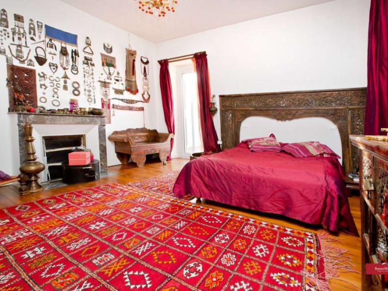 Sale house / villa Tarbes 525000€ - Picture 8