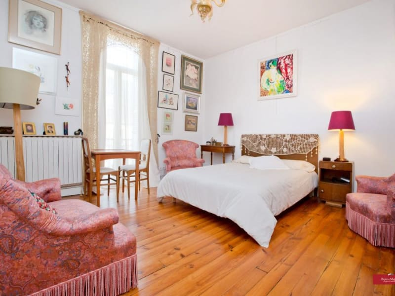 Sale house / villa Tarbes 525000€ - Picture 10