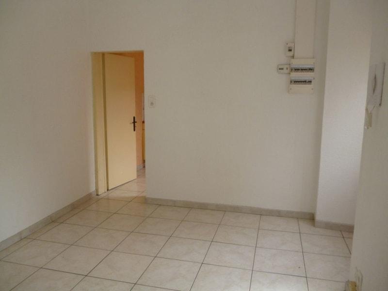 Rental apartment Tarbes 353€ CC - Picture 3