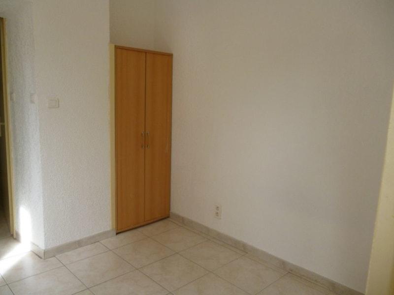 Rental apartment Tarbes 353€ CC - Picture 4
