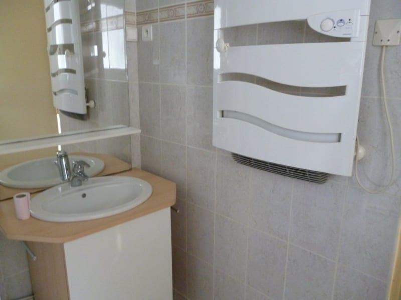 Rental apartment Tarbes 353€ CC - Picture 6