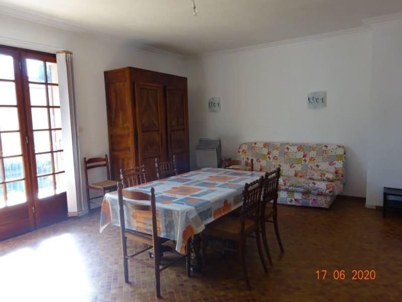 Vente maison / villa Sarras 180851€ - Photo 4