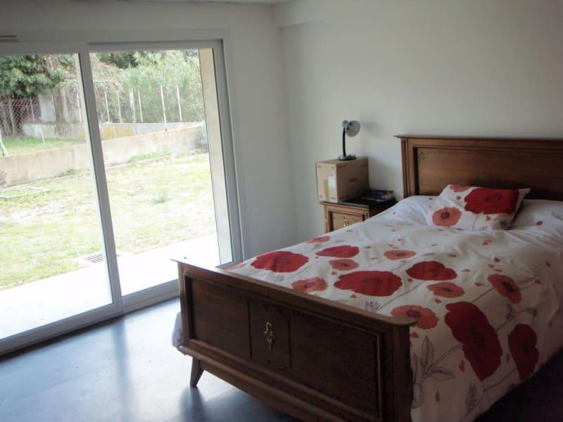 Vente maison / villa Sarras 180851€ - Photo 8