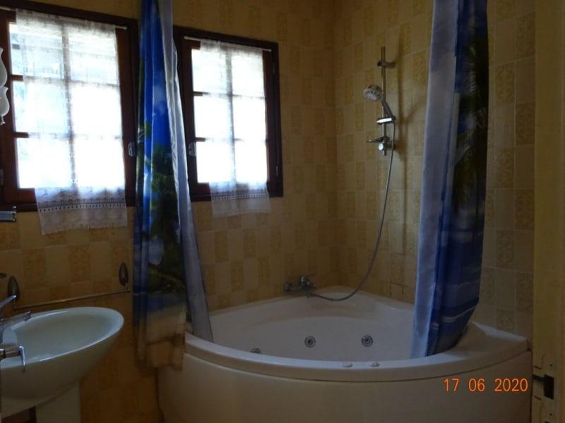 Vente maison / villa Sarras 180851€ - Photo 9