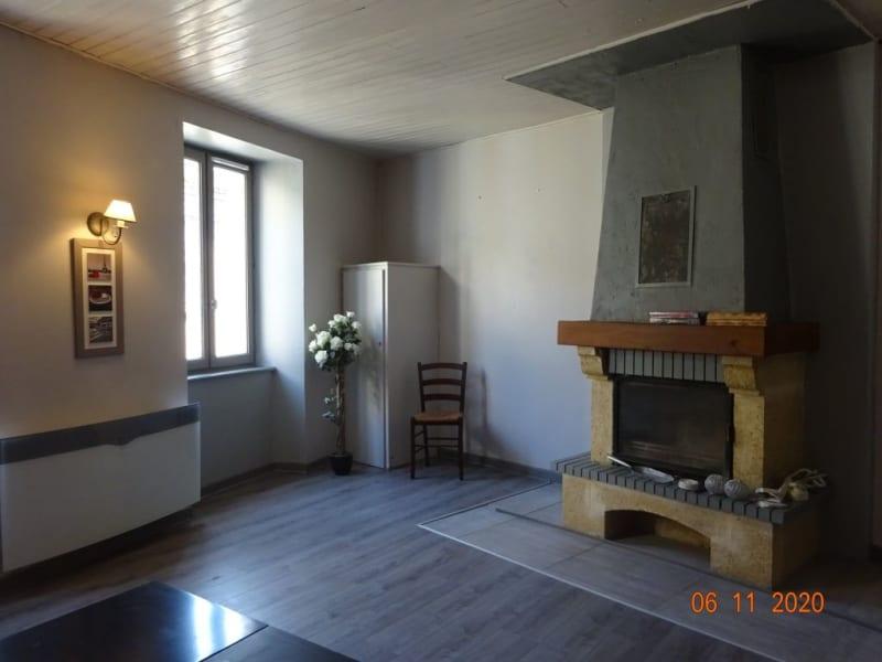 Vente maison / villa Sarras 99000€ - Photo 4