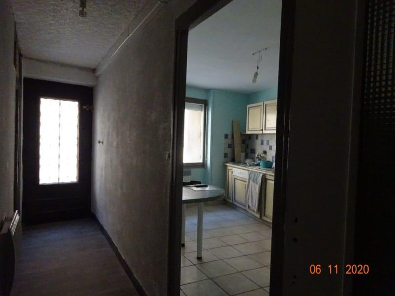Vente maison / villa Sarras 99000€ - Photo 5