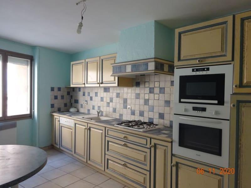 Vente maison / villa Sarras 99000€ - Photo 6