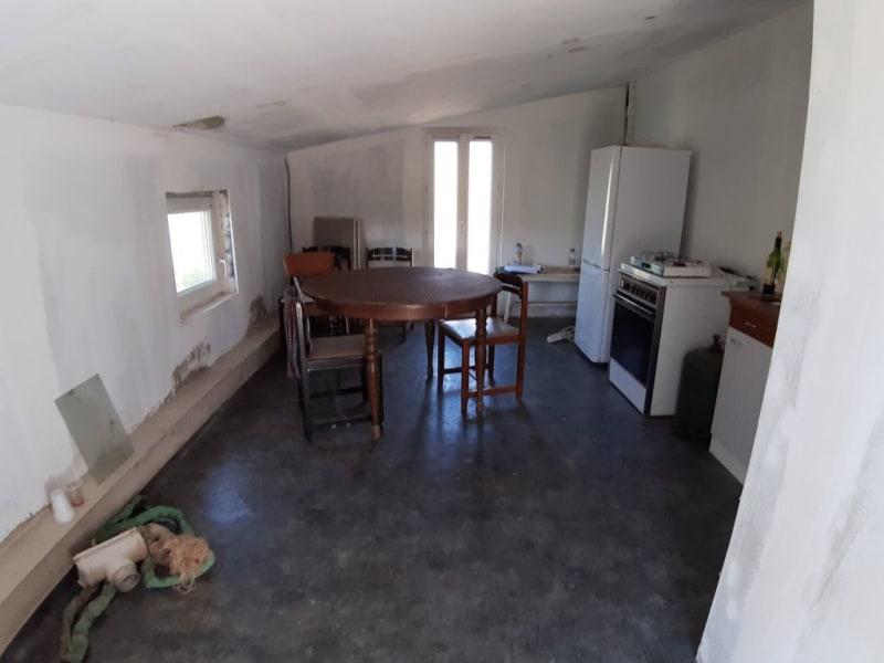 Sale house / villa Besson 44000€ - Picture 5