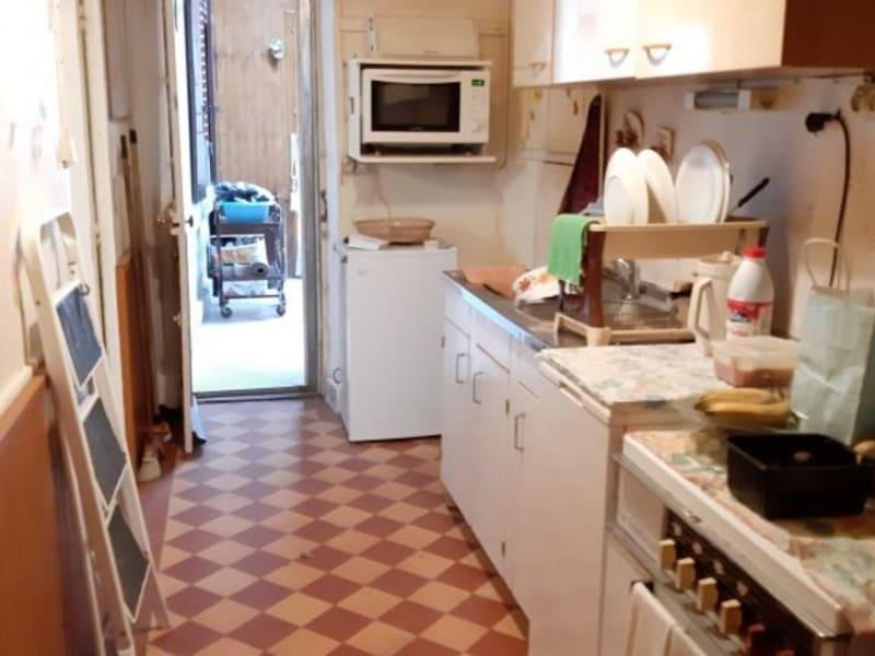 Sale house / villa Bourbon l archambault 59400€ - Picture 4