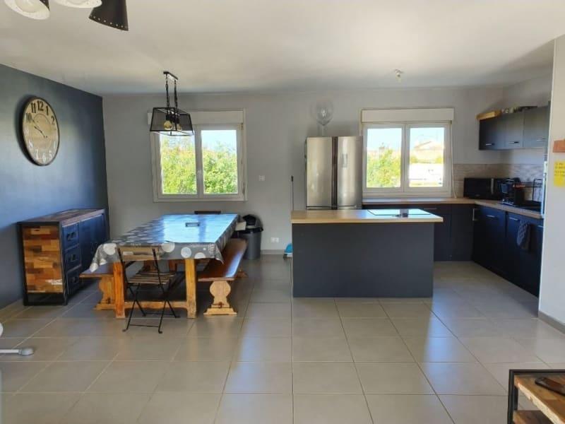 Vente maison / villa Chateau d'olonne 346000€ - Photo 3