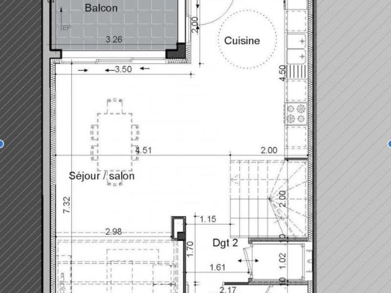 Sale house / villa Les sables d'olonne 898000€ - Picture 3