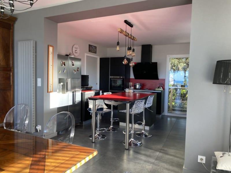 Sale house / villa Chateau d'olonne 1340000€ - Picture 4