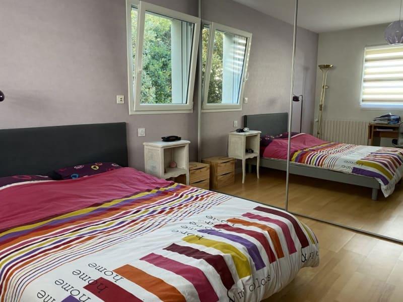 Sale house / villa Chateau d'olonne 1340000€ - Picture 7