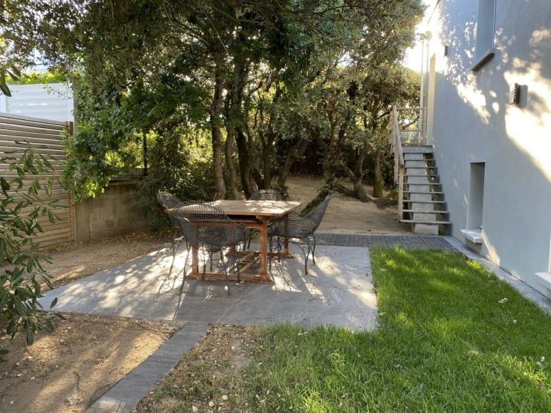 Sale house / villa Chateau d'olonne 1340000€ - Picture 9