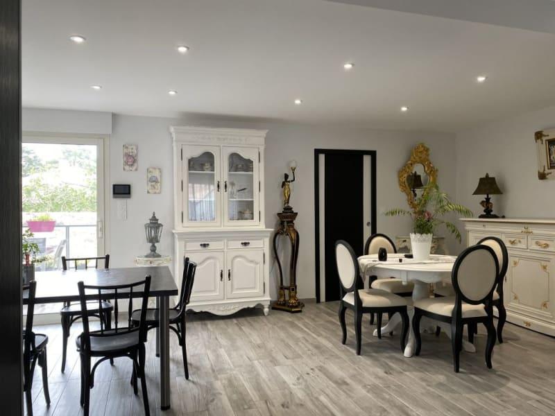 Sale house / villa Les sables d'olonne 755000€ - Picture 4