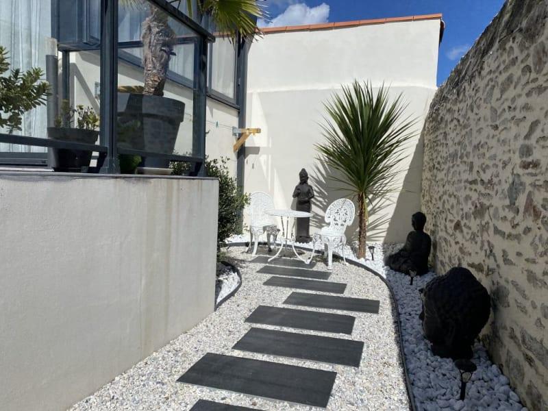 Sale house / villa Les sables d'olonne 755000€ - Picture 8