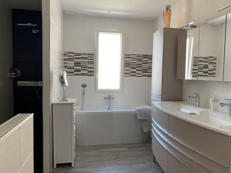 Vente maison / villa Les sables d'olonne 755000€ - Photo 13
