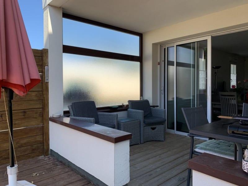 Sale apartment Chateau d'olonne 376000€ - Picture 3