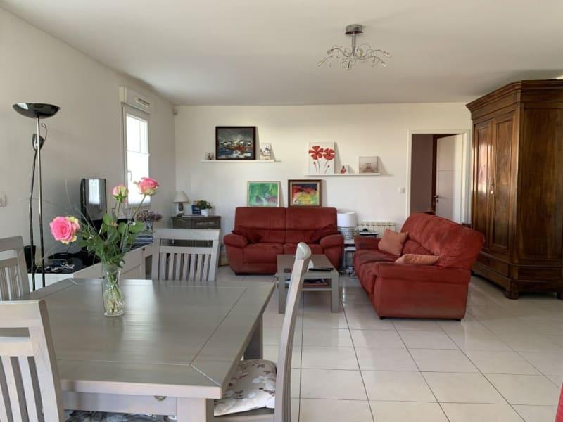 Sale apartment Chateau d'olonne 376000€ - Picture 6