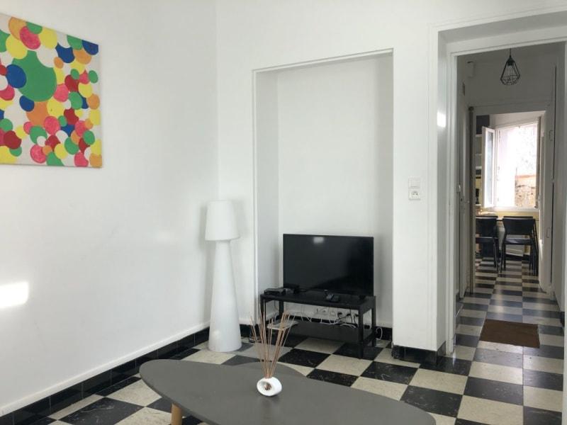 Sale house / villa Les sables d'olonne 200300€ - Picture 2