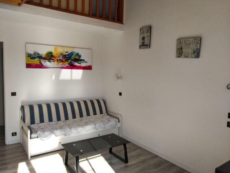 Sale apartment Talmont st hilaire 105000€ - Picture 4