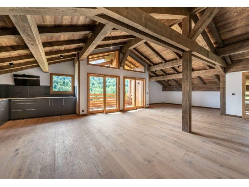 出售 公寓 Demi quartier 1180000€ - 照片 2
