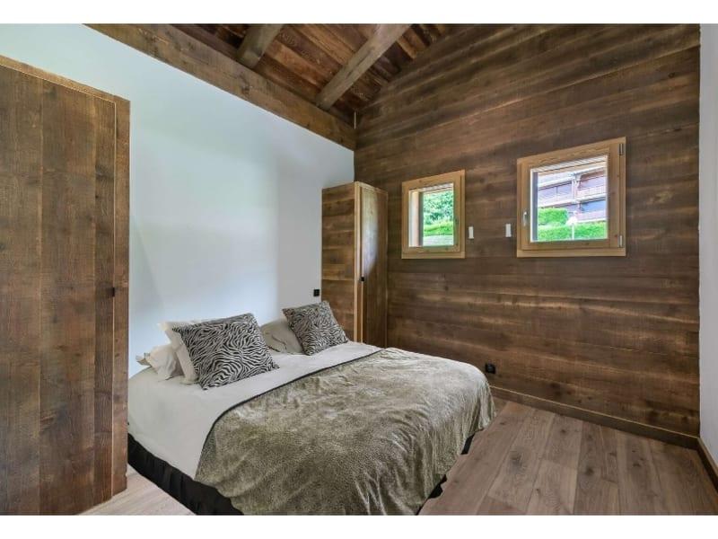 出售 公寓 Demi quartier 1180000€ - 照片 3