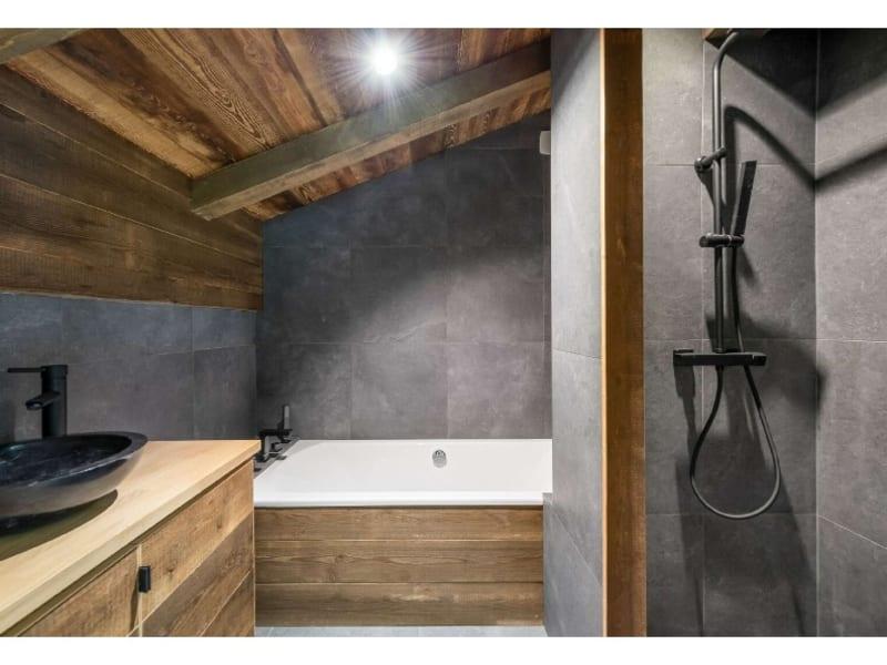 出售 公寓 Demi quartier 1180000€ - 照片 4