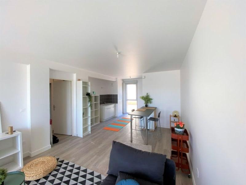 Sale apartment St brice courcelles 208000€ - Picture 1