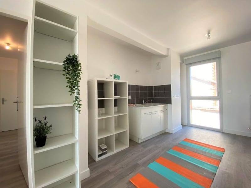 Sale apartment St brice courcelles 208000€ - Picture 3