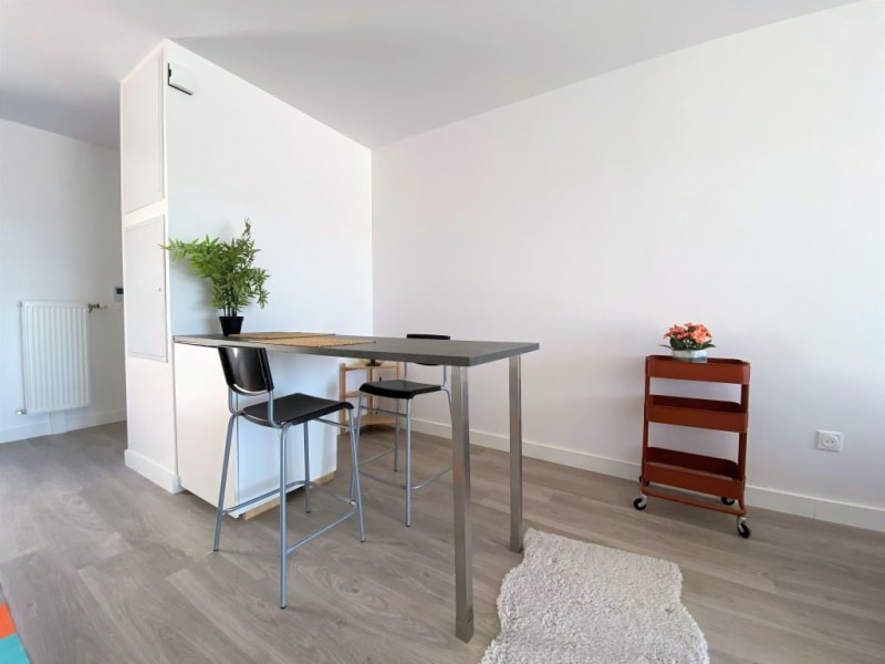 Sale apartment St brice courcelles 208000€ - Picture 4