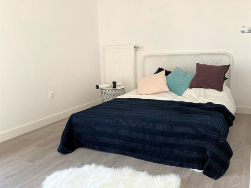 Sale apartment St brice courcelles 208000€ - Picture 5