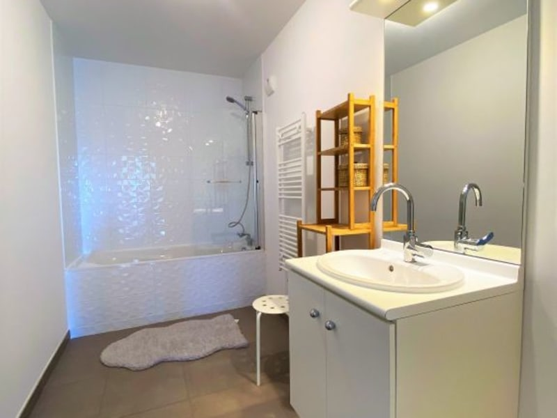 Sale apartment St brice courcelles 208000€ - Picture 6