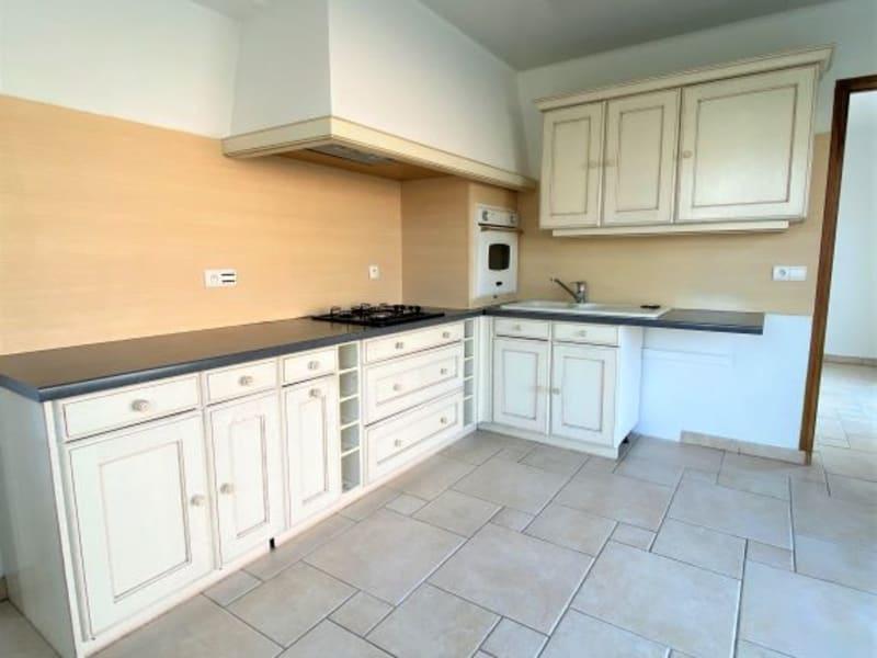 Sale house / villa Aumenancourt 249100€ - Picture 1