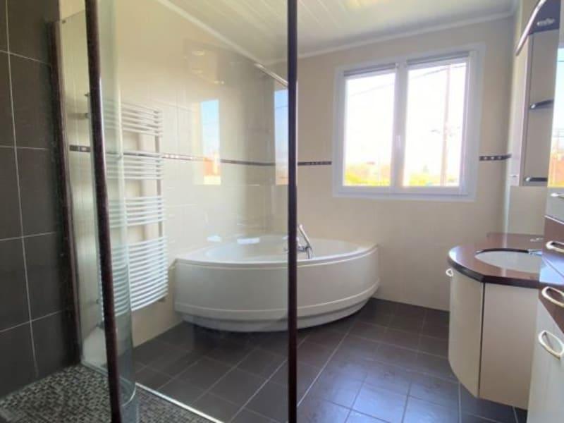 Sale house / villa Aumenancourt 249100€ - Picture 3