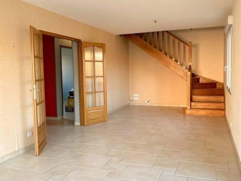 Sale house / villa Aumenancourt 249100€ - Picture 13