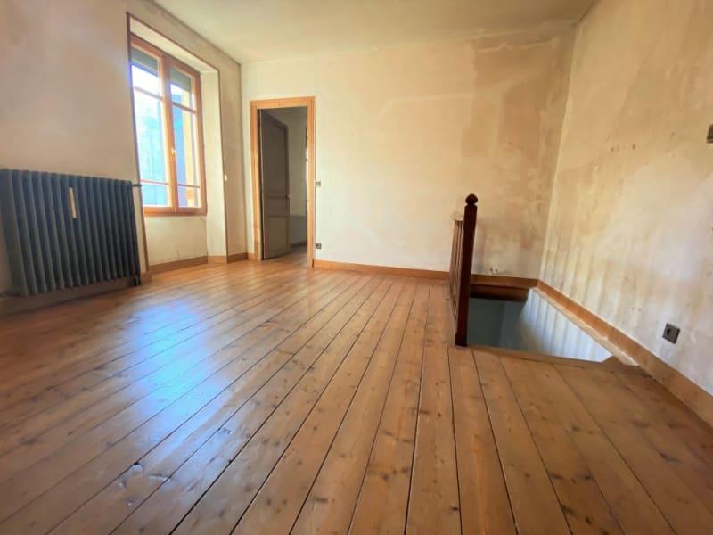 Sale house / villa Reims 307400€ - Picture 2